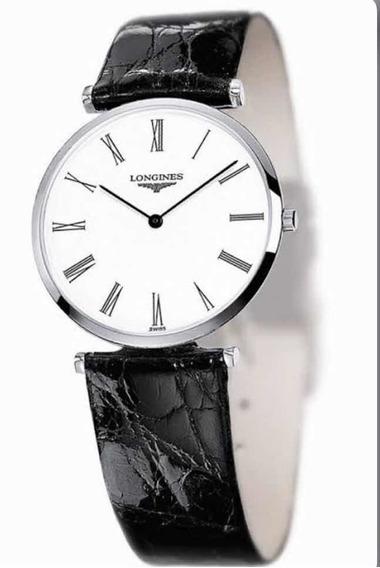 Relógio Longines La Grande Classique