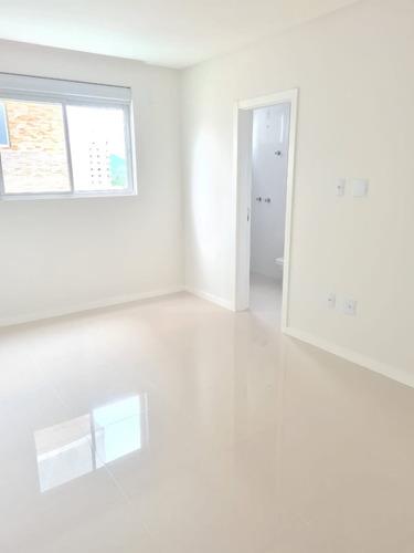 Apartamento Em Meia Praia  -  Itapema - 3470