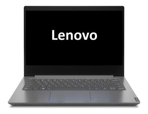 Portatil Lenovo V14 Amd 3020e 4gb 1tb Freedos