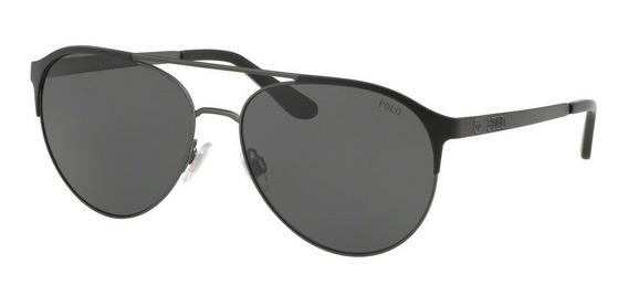 Óculos De Sol Ralph Lauren Ph3123 936587