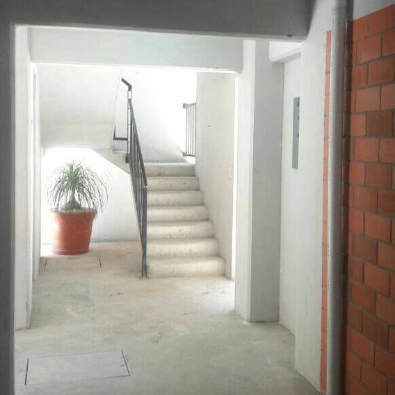 Departamento En Renta Moctezuma, Guerrero