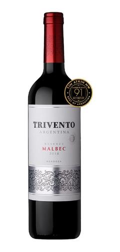 Trivento Reserve - Malbec