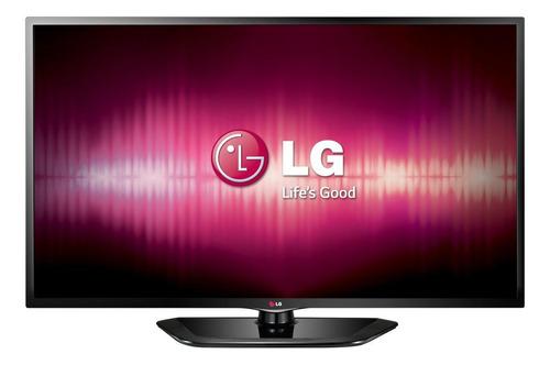 """Imagen 1 de 5 de TV LG 55LN5400 LED Full HD 55"""" 100V/240V"""