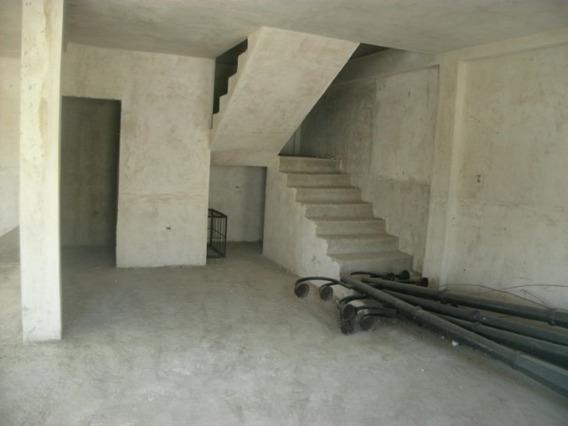 Casa En Venta Cabudare Lara 20-10398 J&m 04120580381