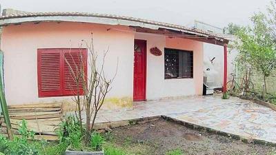 Casas En Venta En El Malambo Al 1400 En Otro