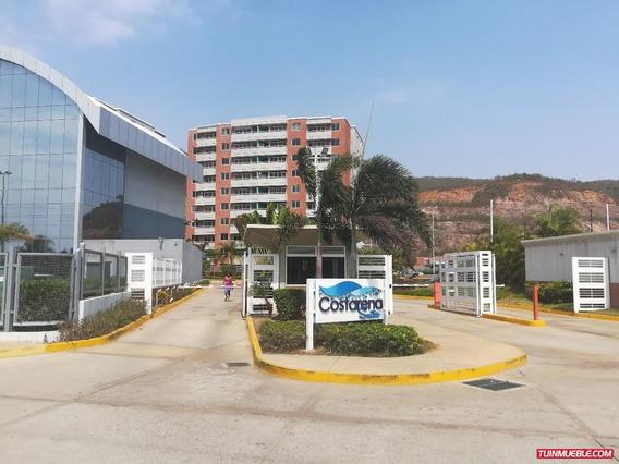 Apartamentos En Alquiler Costanera