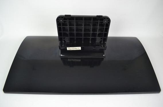 Base Pedestal Tv Samsung Mod : Pl43f4000ag