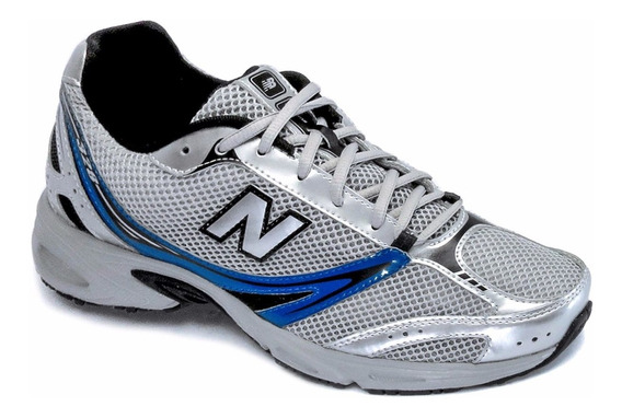 Zapatillas New Balance M310 M328 M350 Running Hombre Abzorb