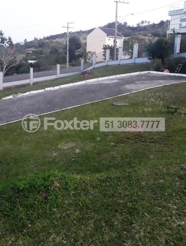 Imagem 1 de 14 de Terreno Em Condomínio, 290.3 M², Aberta Dos Morros - 200433