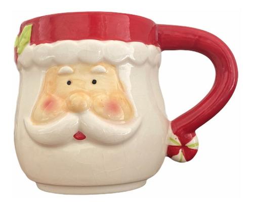 Mug O Taza Personalizada Navidad