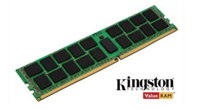 Memoria Servidor Lenovo Kingston Ktl-ts42 Original Life Time