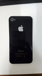 iPhone 4s, 16gb Original