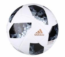 Bolas De Futebol Da Adidas - Futebol no Mercado Livre Brasil 42082659700c9