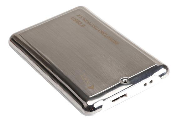 Micro Desktop B 120gb Desktop / Laptop Para Usb3.0 Hdd Ssd C