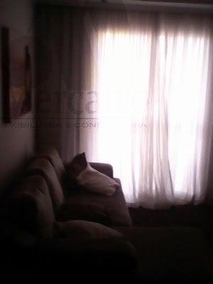 Apartamento Para Venda, 3 Dormitório(s) - 853