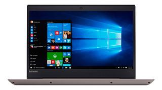 Notebook Lenovo S145 Dual Core 4gb 500gb Windows 10 Mexx 3