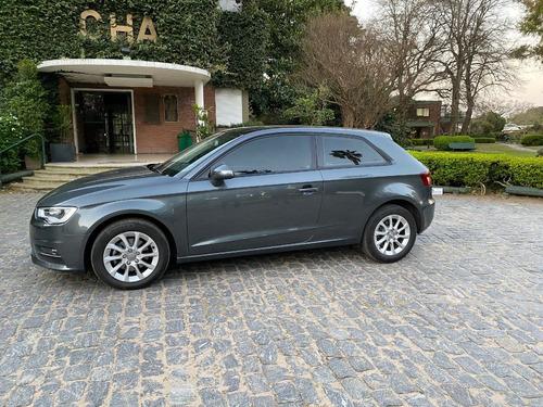 Audi A3 1.4 Tfsi 150 Cv