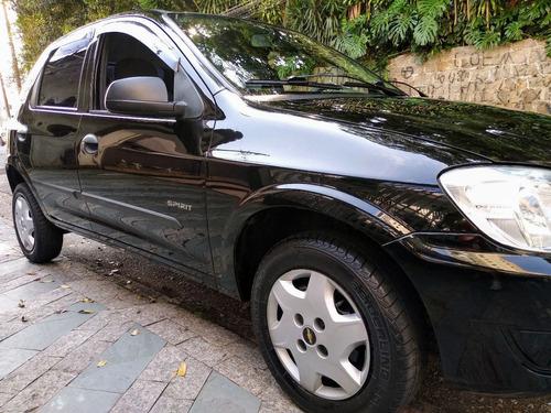Chevrolet Celta 2009 1.0 Spirit Flex Power 5p 70 Hp