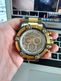 Invicta Reserve Model 13015