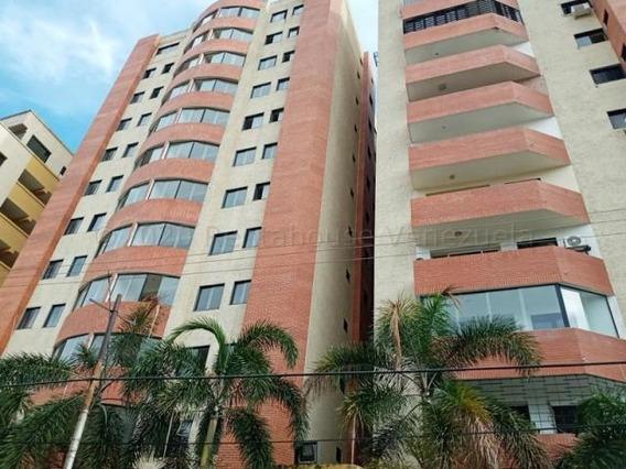 Apartamento En Venta En Prebo I 20-24502 Forg