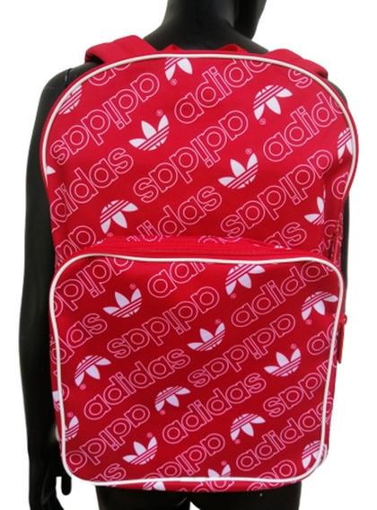 Mochila adidas Originals Bp Classic