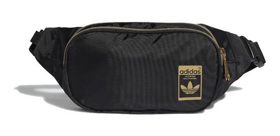 Bolsa adidas Waist Bag Pochete Shoulder Lateral Cross Body