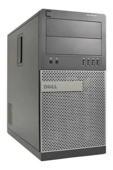 Computador Dell 790 I7 2° Geração 16gb 240ssd