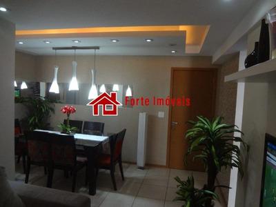 Apartamento - If816 - 33826991