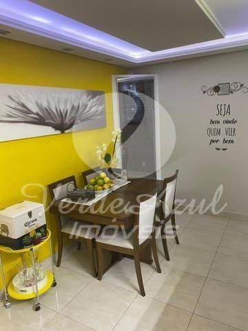 Imagem 1 de 17 de Apartamento À Venda Em Santa Cecília - Ap008326