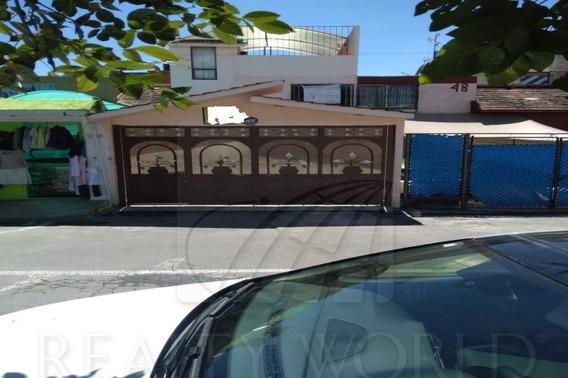Casas En Renta En Las Vegas, Texcoco