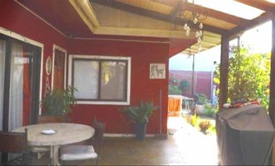 Casa En Venta De 3 Dormitorios En La Granja