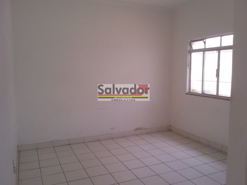 Imagem 1 de 15 de Casa Térrea Na Vila Brasilio Machado  -  São Paulo - 8781