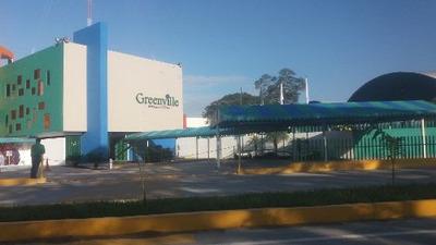 Terreno A La Venta Cerca De Libramiento De Villahermosa, Tabasco