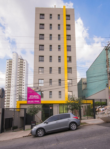 Imagem 1 de 25 de Duplex Residencial Para Venda, Perdizes, São Paulo - Ad4354. - Ad4354-inc