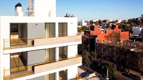 Emprendimiento Sucre 2014