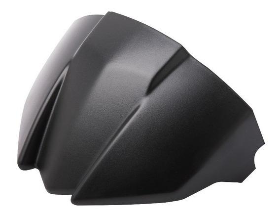 Cubre Tablero Superior P/ Yamaha Ybr 125 Z Mtc