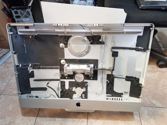 Carcaça Cpu iMac 27- A1312