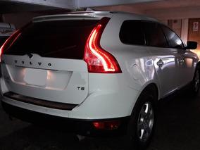 Volvo Xc60 2.0 T5 Awd Comfort 240cv 2013