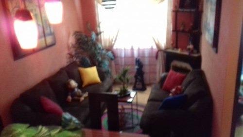 Casa En Renta Avenida Texcoco, Agrícola Pantitlán