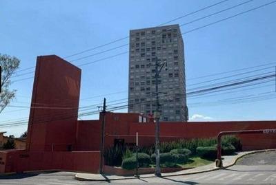 Depto En Renta Puerta Santa Lucia, Incluye Mantenimiento
