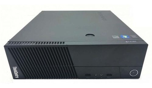 Cpu Lenovo M93 Core I5 4570 3.20ghz Memoria 8gb Ddr3 Ssd240