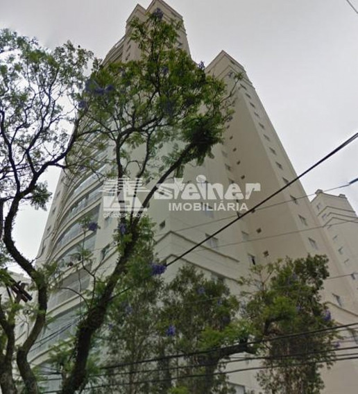 Aluguel Apartamento 3 Dormitórios Vila Progresso Guarulhos R$ 3.000,00 - 34145a