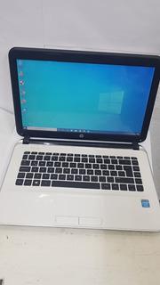 Lapto Hp 14 C9r93pf