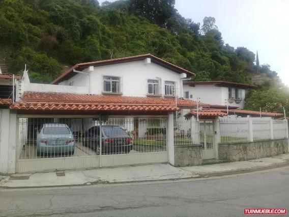 Casas En Venta Mls #19-16295 Precio De Oportunidad