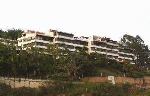 *townhouse En Venta Mls # 19-10597 Precio De Oportunidad