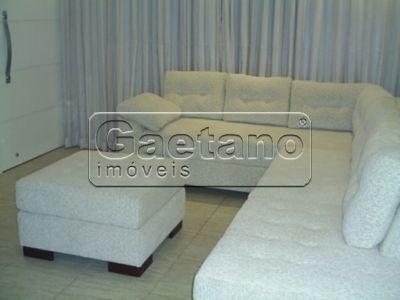 Apartamento - Sitio Paecara (vicente De Carvalho) - Ref: 17664 - V-17664