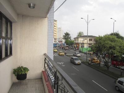 Apartamento 4 Alcobas Avenida Santander Manizales