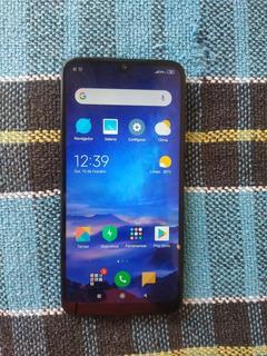 Xiaomi Redmi 7 16 Gb Versão Global Com Capa