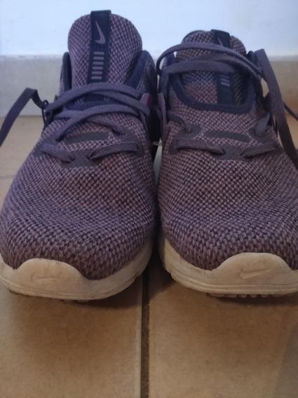 Zapatillas Nike Niñx
