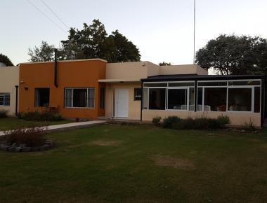 Quinta - Hosteria Sur